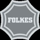 Folkes